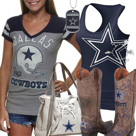 Shop For Dallas Cowboys Fan Gear Dallas Cowboys Fan Jewelry