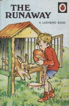 the animal rhyme books vintage ladybird book julius ceasar britain