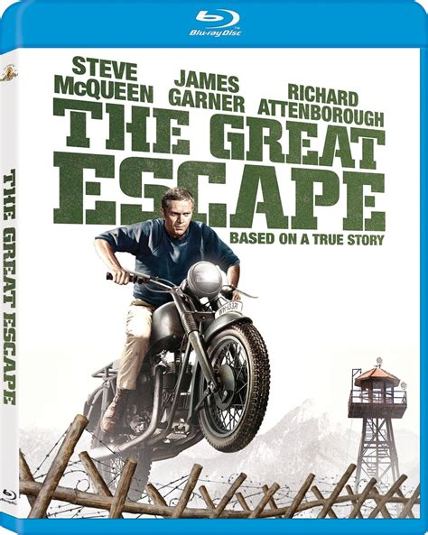 theme music great escape the great escape theme song movie theme songs tv