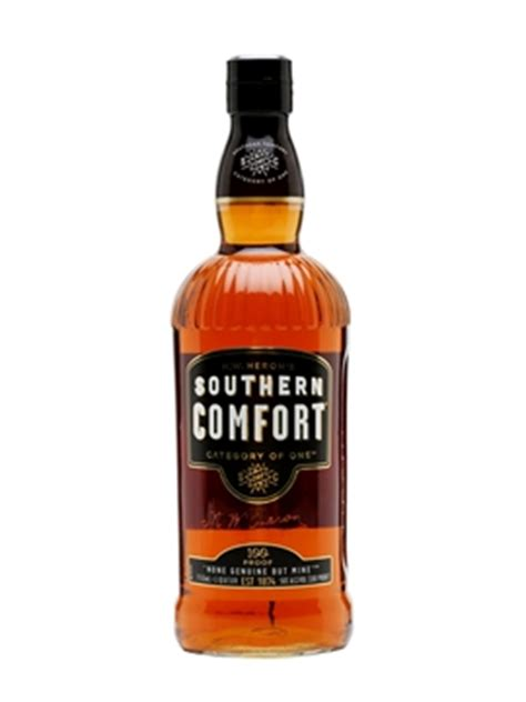 100 proof southern comfort. southern comfort ml. southern