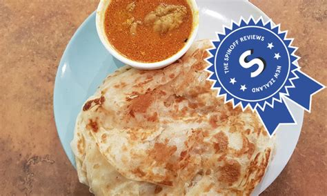 spinoff reviews  zealand    roti canai