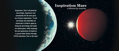 an exploration in following term missions and saying yes to jesus books inspiration mars mars society education forum