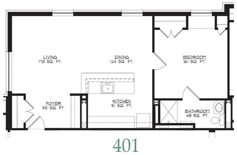 House Plans With Mil Apartment | 100 house plans with mil apartment cottage house