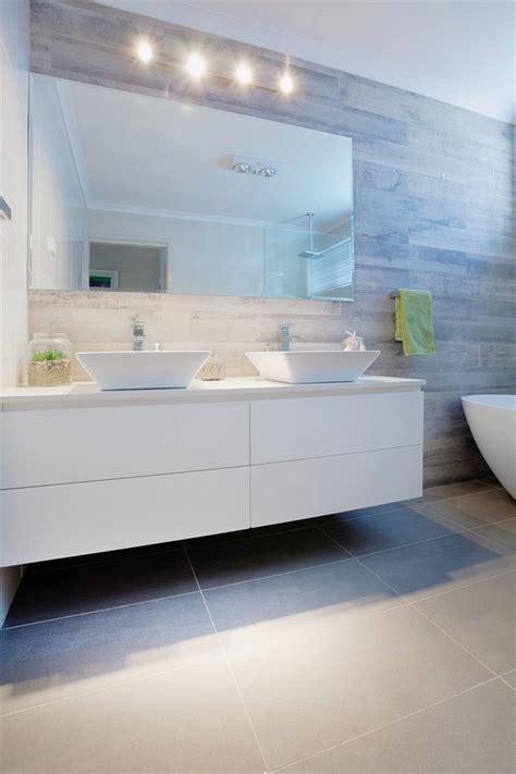 Bathroom Ideas Brisbane by Bathroom Floor Tiles Brisbane Tile Design Ideas
