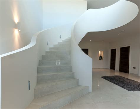 led strip lights for stairs brighten up your home with these 4 staircase lighting ideas
