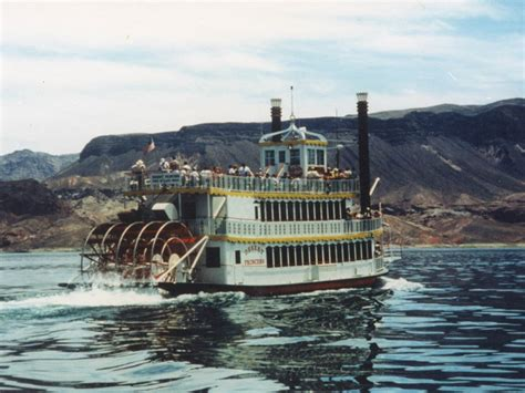 hoover dam paddle boat tours 52 best images about paddle wheel boats on pinterest