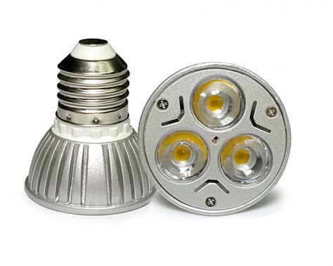 3 volt light bulb ac dc 12v 12 volt 3w 1w x 3 led light bulb e26 e27 par16