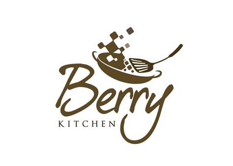 kitchen logo design 25 best ideas about kitchen logo on pinterest cafe logo