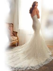 wedding dress suppliers luxurious manufacturers bridal dress trumpet strapless