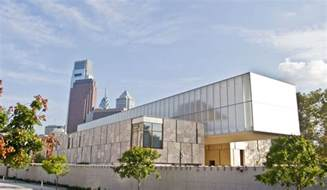 the barnes foundation to debut world premiere picasso
