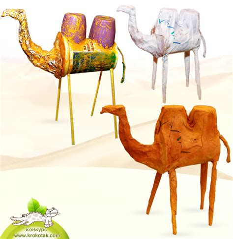How To Make A Camel Out Of Paper - how to make a camel out of paper 28 images how to make