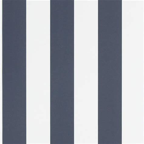 striped blue wallpaper uk navy blue striped wallpaper uk wallpaper sportstle