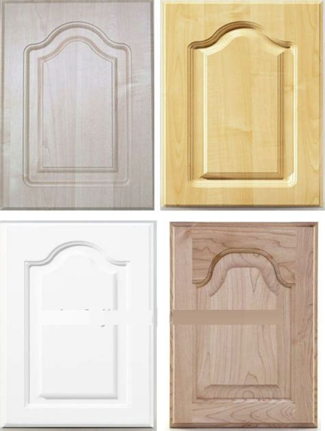 buying kitchen cabinet doors best 25 high gloss kitchen cabinets ideas on pinterest in white cabinet doors stunning door