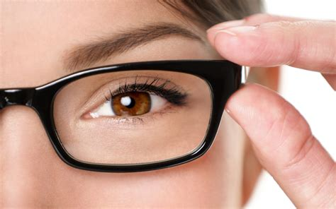 better vision how to improve eyesight naturally exercises for better