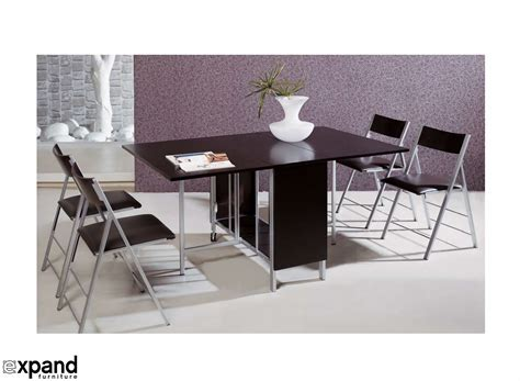 expand furniture expand furniture 28 images junior extending table set