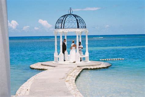 best island for destination wedding caribbean wedding destinations lia s bridal lounge