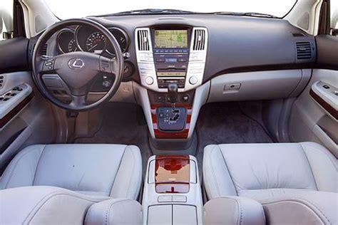lexus suv 2003 interior 2003 infiniti fx35 2004 lexus rx 330 2003 mercedes benz