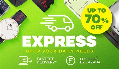 agoda hsbc promo hsbc singapore online lazada s express powered by hsbc