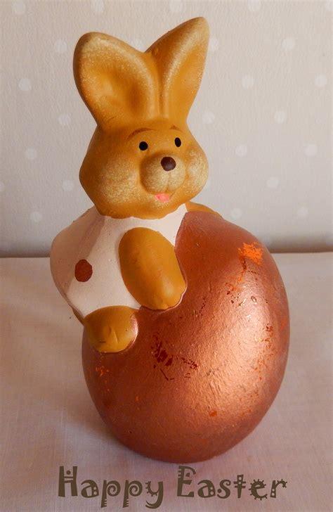 Kartu Ucapan Paskah Kartu Ucapan Mini Paskah Warna Mint gambar mickey kelinci paskah event tokyo disneyeaster 7