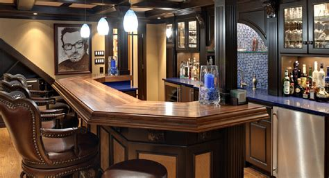 home bar counter sliding doors home depot home second sunco home bar