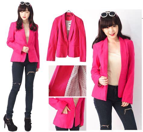 Baju Murah Mono Stripe Dress dress 30 000 95 000 grosir baju grosir tas wanita precio condicion articulo nuevo ubicacion