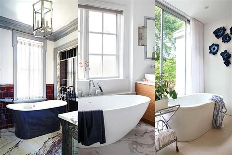 25 beautiful bathrooms 25 beautiful freestanding tub for beautiful bathrooms