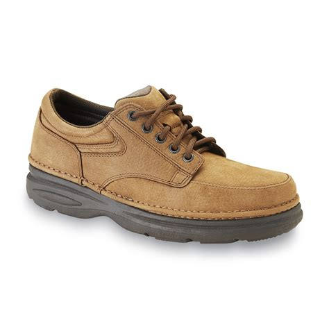 sears shoes for wonderlite s vinnie leather oxford wide width avail