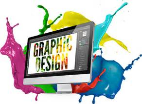 graphic design tekton business