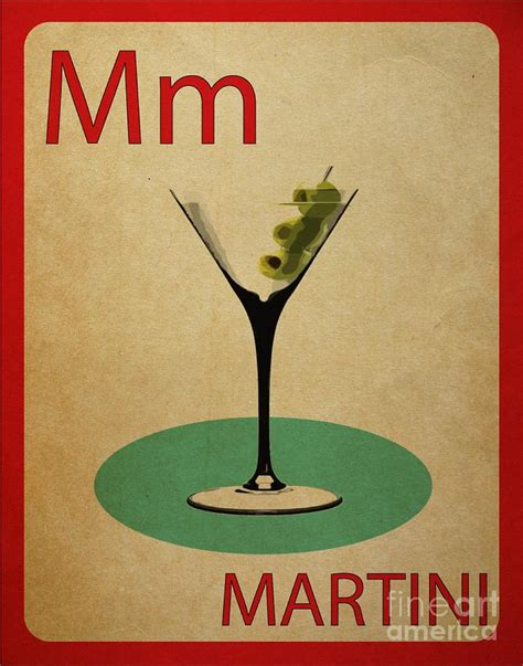 Vintage Martini Imgkid Com The Image Kid Has It