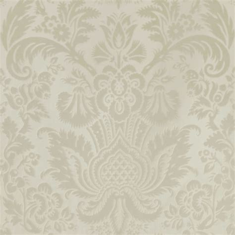la tappezzeria tessuto da tappezzeria in tessuto con motivi floreali per