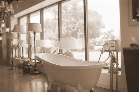 ferguson bathroom showroom ferguson bathrooms showrooms 28 images santa barbara
