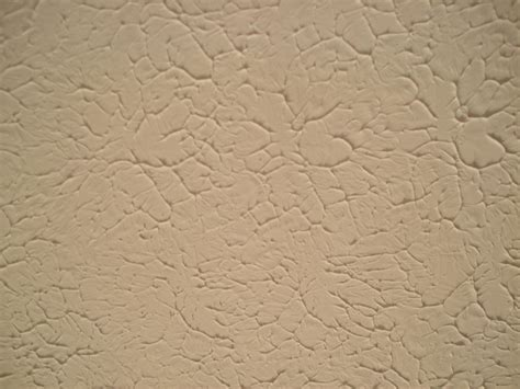 drywall pattern textured ceiling designs neiltortorella com