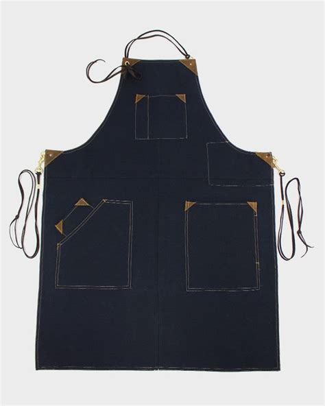 pattern for leather apron 801 best images about фартуки apron on pinterest