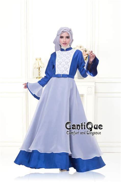 Baju Muslim Pesta Untuk Ibu Menyusui Gamis Pesta Terbaru Gamis Pesta Menyusui Baju Lebaran