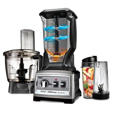 Blender Food Processor top 8 best blender food processor combos your kitchen zone