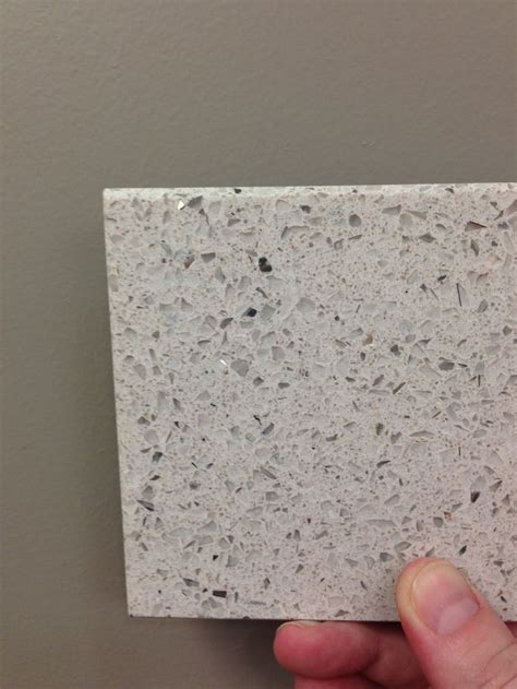 Stellar Countertop by The World S Catalog Of Ideas