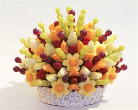 edible arrangements edible arrangements buy edible arrangements product on alibaba