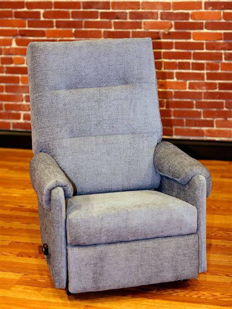 furniture upholstery springfield mo furniture upholstery springfield mo 9 images client
