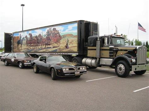 film semi best 50 best smokey and the bandit images on pinterest movie