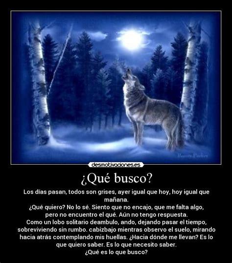 161 qu 233 llega el lobo poema de nazareno y el lobo poema de amor nazareno cruz y el lobo mejor conjunto de discos