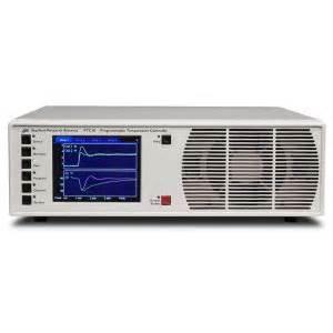 laser diode temperature controller programmable temperature controller diode laser ptc10 stanford