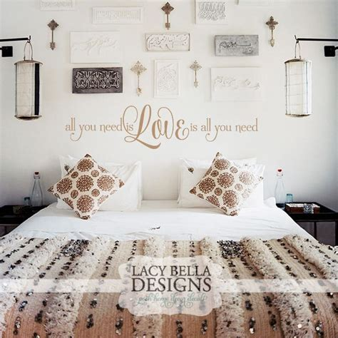 Bedroom All Song Discover And Save Creative Ideas