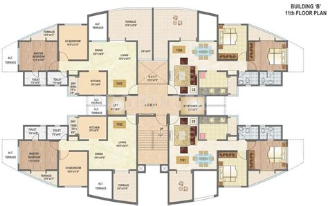 the petals floor plan the petals floor plan 1080 sq ft 2 bhk 2t apartment for