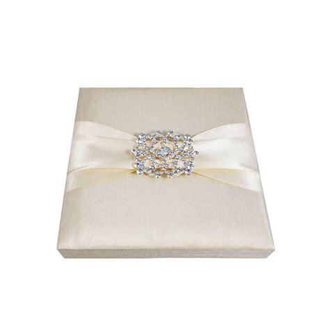 Wedding Envelope Box Sale by Wedding Boxes