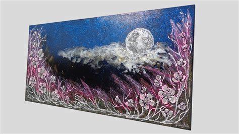 immagini quadri moderni fiori immagini di quadri con fiori immagini stilizzate di fiori