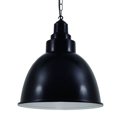 Danicaans Industrial Pendant Large Large Industrial Pendant Lighting