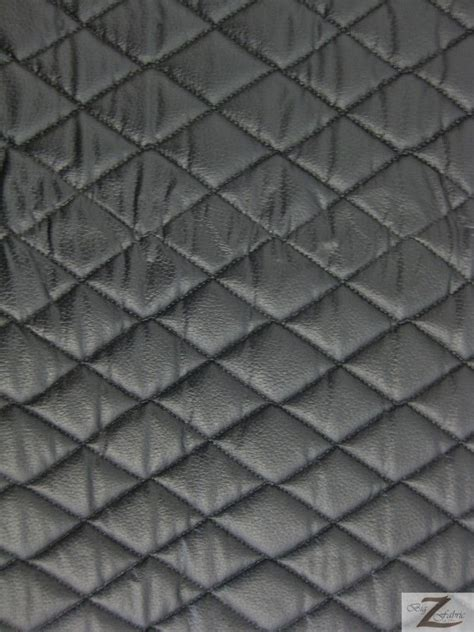 backing fabric for upholstery vinyl quilted fabric 1 2 quot foam upholstery backing matte