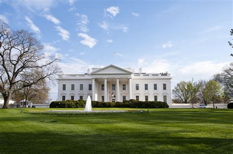 white residence white house to recognize lions as chions of change the lions blog