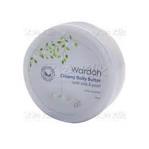 Wardah Butter 150 Ml jual beli melanox cr 15g k24klik