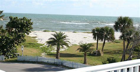 vero luxury oceanfront rental house rental